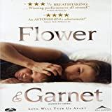 Flower & Garnet [DVD] [Region 1] [US Import] [NTSC]by Artist Not Provided