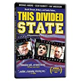 This Divided State ~ Michael Moore