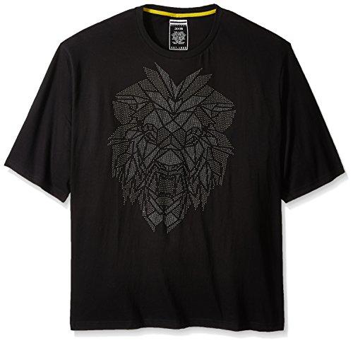 sean-john-mens-big-and-short-sleeve-roaring-t-shirt-pm-black-5x-large-tall