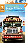 The Rough Guide to Central America On...