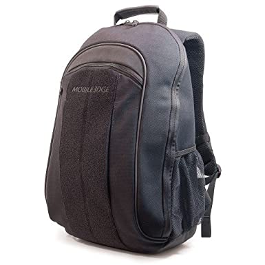 Mobile Edge Eco-Friendly Backpack