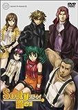 SoltyRei Vol.10 通常版 [DVD]