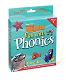 img - for Fun with Phonics: Dive In! - 12 Copy Boxed Set with Sticker and Other book / textbook / text book