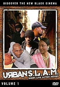Urban S.L.A.M., vol. 1 [Import]