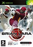 Brian Lara International Cricket 2005 (Xbox)
