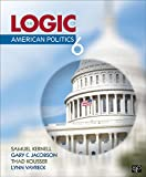 Image of The Logic of American Politics