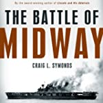 The Battle of Midway (Pivotal Moments...