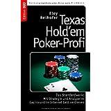 """Texas Hold'em Poker-Profivon """"Vito von Eichborn"""""""