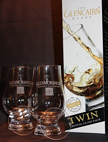 glenmorangie-twin-pack-glencairn-scotch-malt-whisky-tasting-glasses-with-two-watch-glass-covers