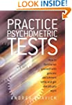 Practice Psychometric Tests: How to f...