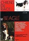 echange, troc Ernesto Capra, Giovanna Capra - Le Beagle