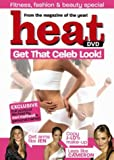 Heat: Get That Celeb Look [DVD]