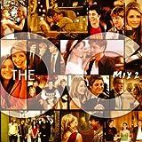 Original TV Soundtrack Music from the O.C. - Mix 2