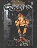 *OP Clanbook: Gangrel (Revised Ed) (Vampire: The Masquerade Clanbooks)