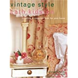 Cath Kidston (Author), Pia Tryde (Photographer)  (12)  48 used & new from $0.81