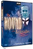 Hound of the Baskervilles, The (BBC)