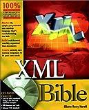 XML Bible (0764532367) by Harold, Elliotte Rusty
