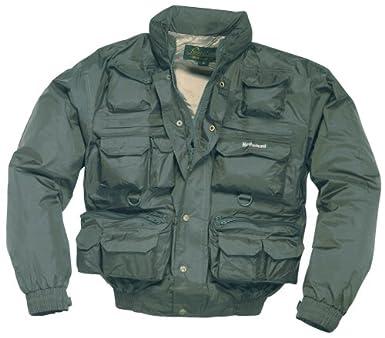 Rain gear for fly fishing for Fishing rain suits