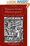 Tarascon Pocket Pharmacopoeia 2012 Classic Shirt-Pocket Edition