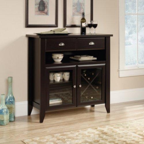Discount Large Appliances front-629486