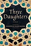 Image of Three Daughters: A Novel