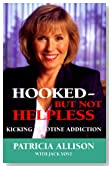 Hooked but Not Helpless: Kicking Nicotine Addiction