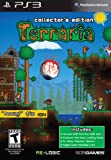 Terraria: Collector's Edition - Playstation 3