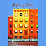 A House of Tailors   Patricia Reilly Giff