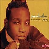 echange, troc Jerry Butler - The Very Best of the Vee