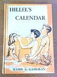 Hillel's Calendar