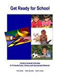 img - for Get Ready for School book / textbook / text book
