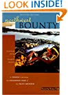 Northwest Bounty : The Extraordinary Foods and Wonderful Cooking of the Pacific Northwest
