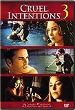 Cruel Intentions 3 [DVD] [2004] [Region 1] [US Import] [NTSC]