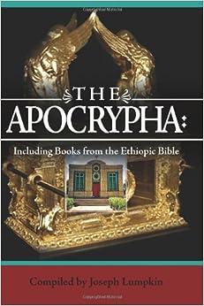 Book of enoch catholic bible