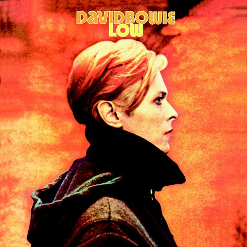 David Bowie - Low - Zortam Music