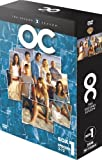 The OC〈セカンド・シーズン〉コレクターズ・ボックス1[DVD]