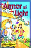 Armor of Light (Adventures in the Kingdom)