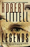 Legends (014303703X) by Littell, Robert