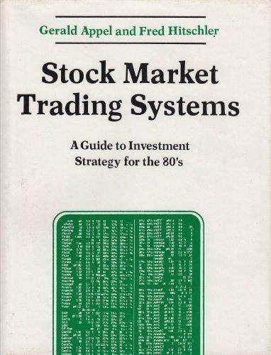 Nbr stock options