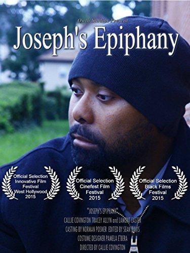 Joseph's Epiphany