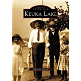 Keuka Lake (NY) (Images of America)