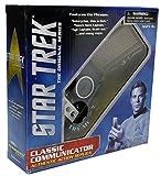 Star Trek: The Original Series: Communicator