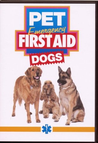 pet-emergency-first-aid-dogs