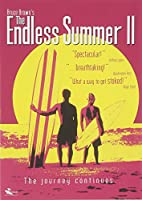 The Endless Summer 2 - The Journey Continues [Import USA Zone 1]