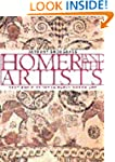 Homer and the Artists: Text and Pictu...