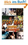 Story Maps: 12 Great Screenplays (Rai...