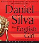 The English Girl CD (Gabriel Allon)