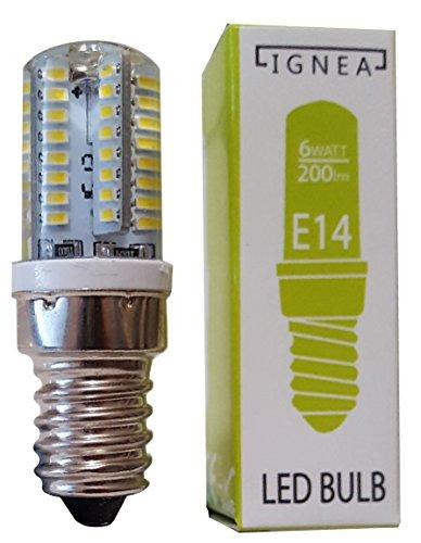 E14-Ampoule-LED-64-Hotte-Rfrigrateur-Ampoule-basse-consommation