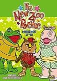 New Zoo Revue Patience/Advice/