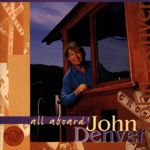 John Denver - SWEET LAND OF LIBERTY [Disc 4] - Zortam Music